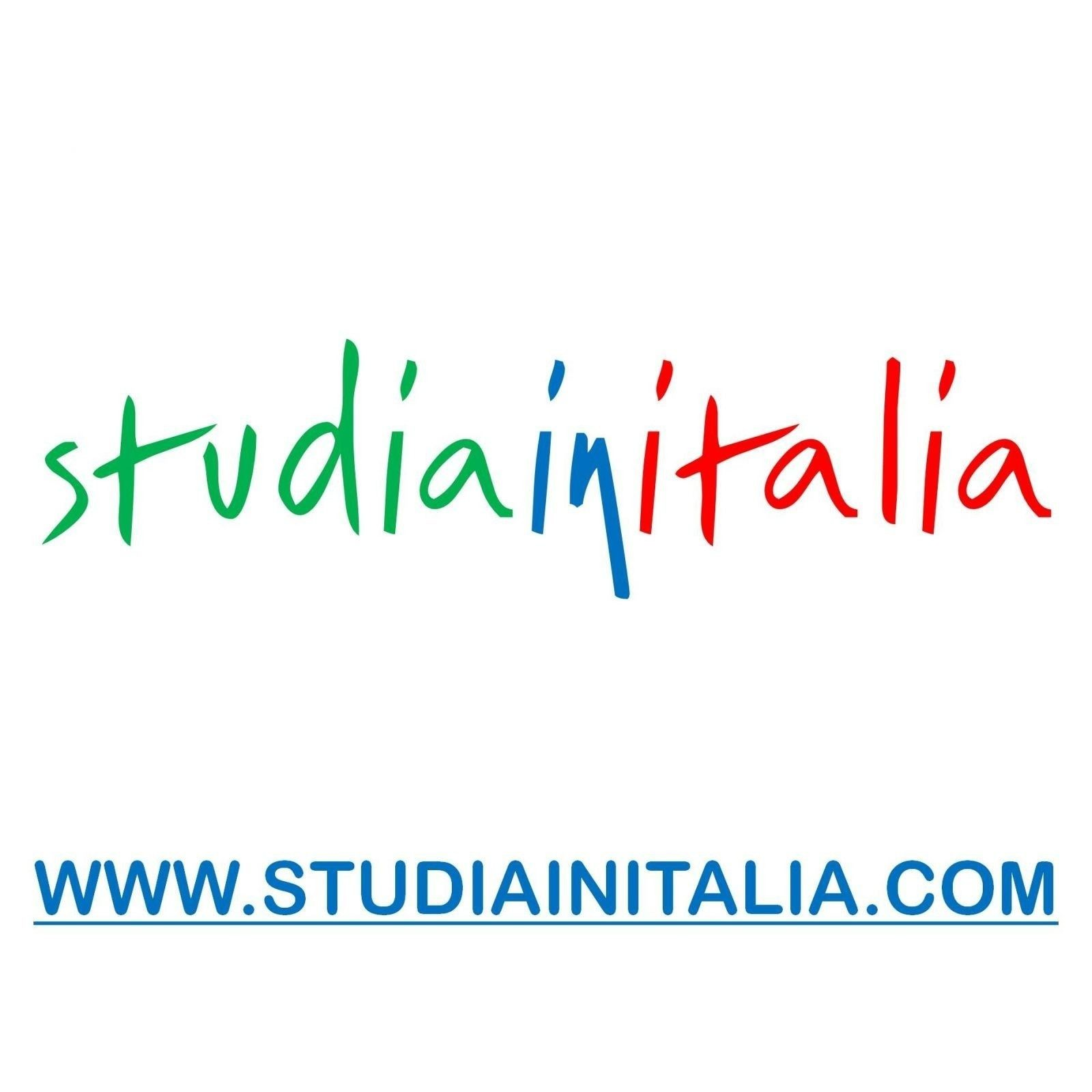 """NABA launches """"Italian Lifestyle and Culture"""" CALL FOR ENTRIES 2015"""