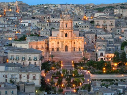 Sicily and its Mosaics – 2015 Mosaic Course