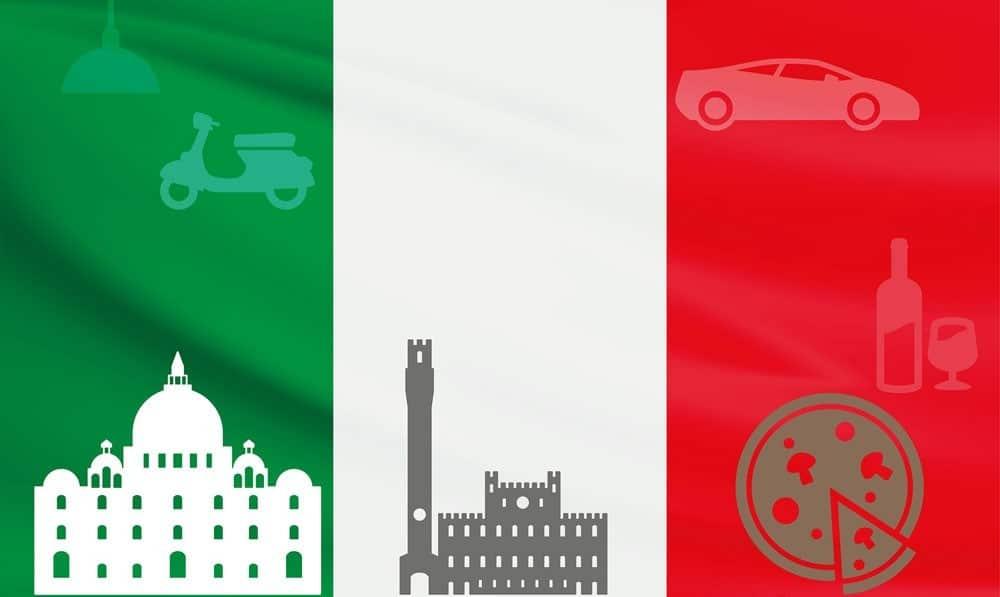 2016 Summer Promo: Online Italian Course