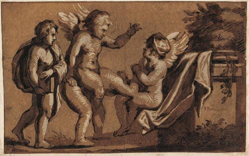 Xilografia e Calcografia: arte e história