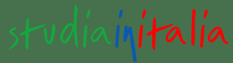 cursos italiano en Italia, aprender italiano, visita Italia