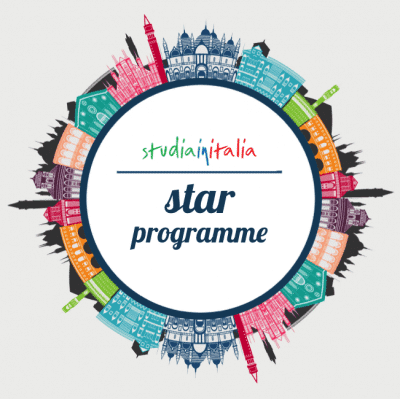 studiainitalia star programme