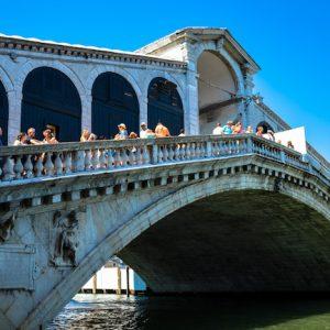 histoire de l´art à Venise