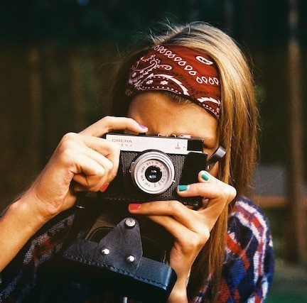 Digital Photography Course In Florence Studiainitalia Study Abroad In Italy