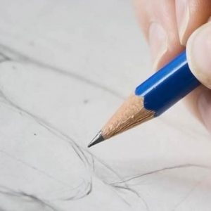 free hand drawing course in Italy