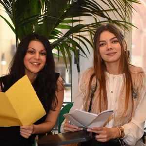 curso de italiano en Milán