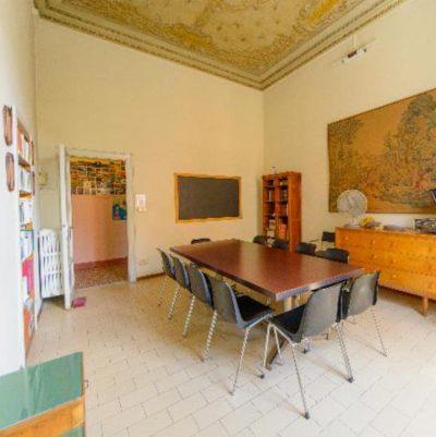 Italian course in Modena