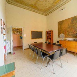 étudier la langue italienne à Modène