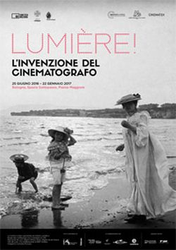 lumiere-cinema-bologna