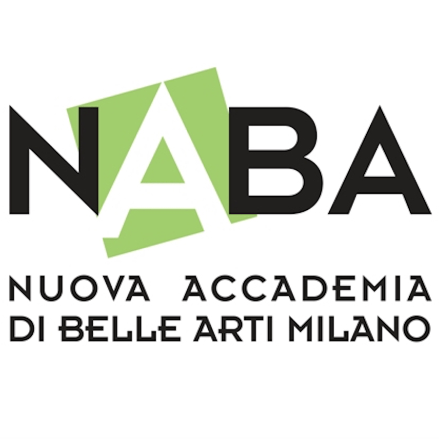 Naba nuova accademia delle belle arti mil n for Milano naba
