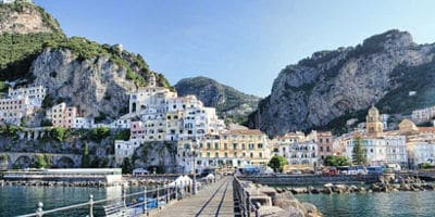 summer-learn-italian-italy