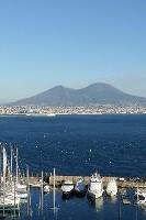 Learn Italian in Naples: 5 secret sights