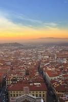 study abroad italy season