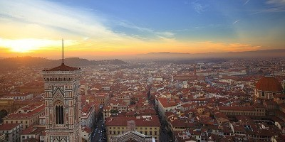 Best Cities and Seasons for your Study Abroad in Italy: Florence, Naples, Trieste & Venice
