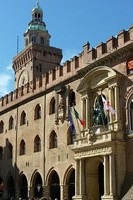 Unique Cities to Study Abroad in Italy