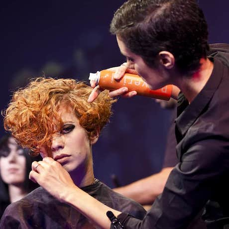 Hair_Fashion_Cut_colour_&_hairstyling
