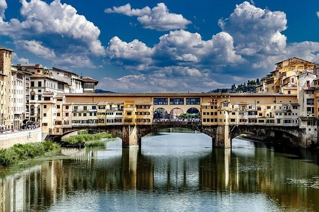 italy-study-abroad-florence-tuscany