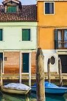 cursos en italia
