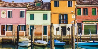 Do you want to study in Italy? Tips for the best Study Abroad Experience