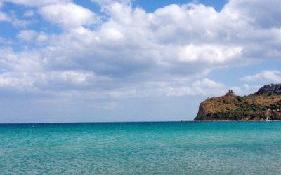 Estudiar italiano en Cerdeña: 5 razones para estudiar en Cagliari