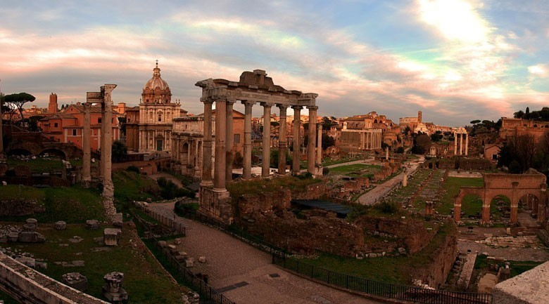study-abroad-2020-italy-rome