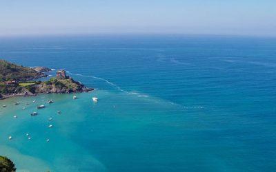 Italian Courses near the Beach: best seaside cities to learn Italian