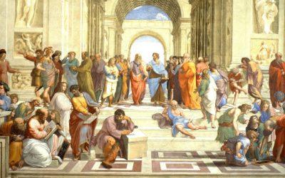 Historia del Arte, Moda, italiano: Nuevos Cursos, también On Line