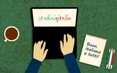 Aprenda italiano online gratuitamente: melhores cursos e experiências virtuais