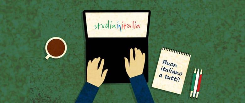italian-online-free-courses