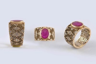 jewelry making courses