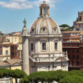 italian-course-in-rome-study-experience