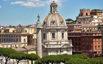 Curso de italiano em Roma? 6 dicas para uma autêntica experiência de estudo
