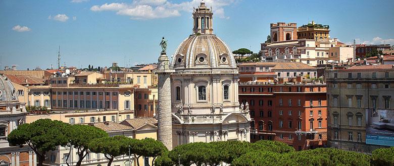 Cours d'italien à Rome ? 6 conseils pour une expérience d'étude authentique, à la romaine