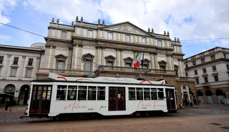 italian-lessons-in-milan-italy