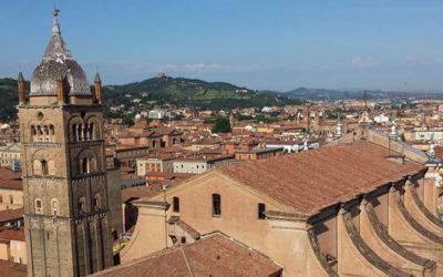 Curso de italiano em Bolonha: 6 dicas para uma ótima experiência de estudo