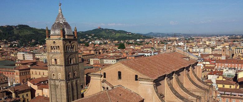 Cours d'italien à Bologne : 6 conseils pour une bonne expérience d'étude